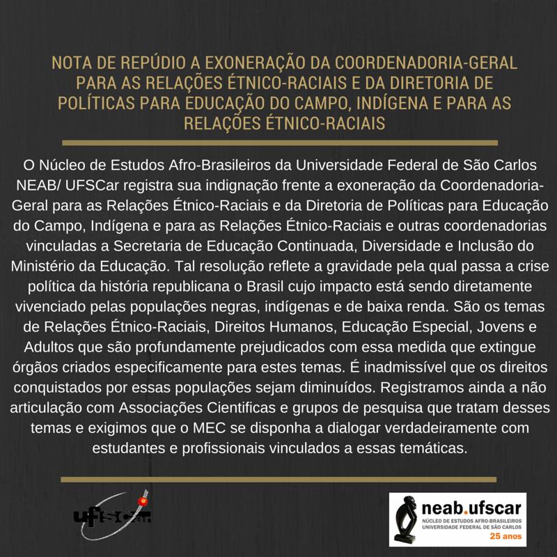 nota-de-repudio_neab